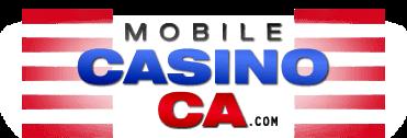 online mobile casino online spiele anmelden